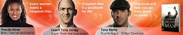 KINGDOM_MAN_ENDORSEMENT_BANNER