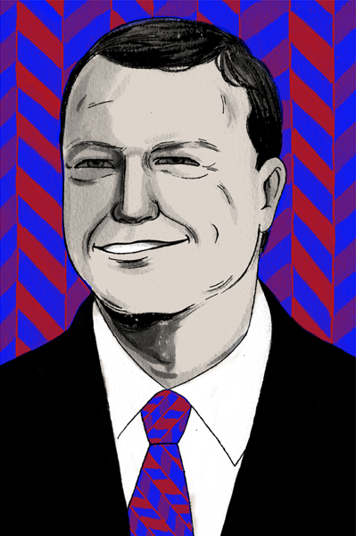 1.BillSelf_sm