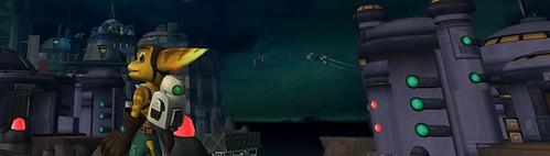 Ratchet & Clank HD Bundle Confirmed