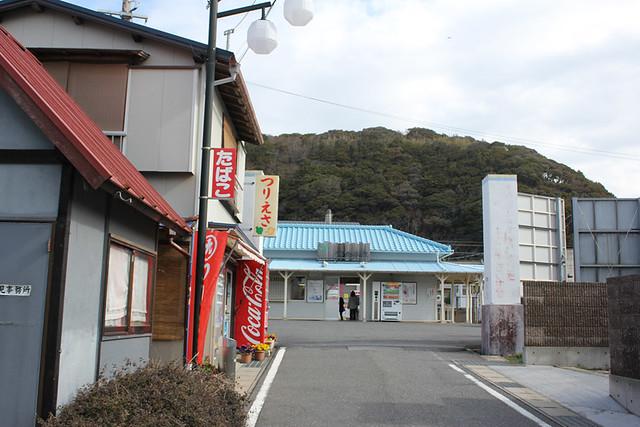 20120311_伊予ヶ岳_0029