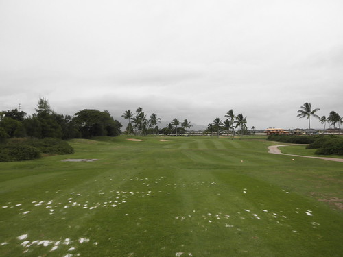 Hawaii Prince Golf Club 119