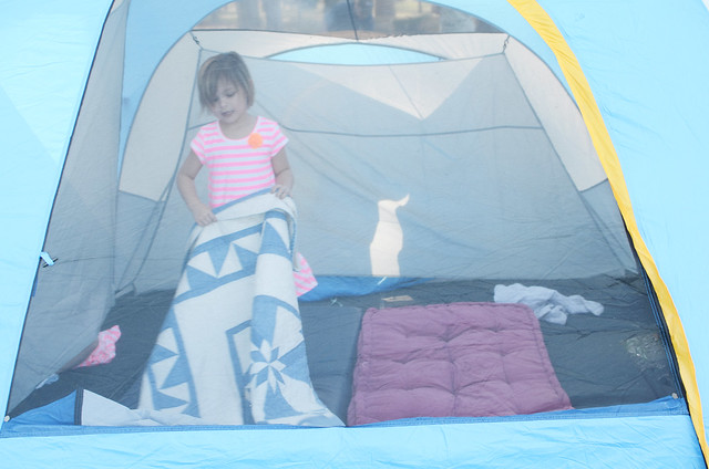 avery in tent3