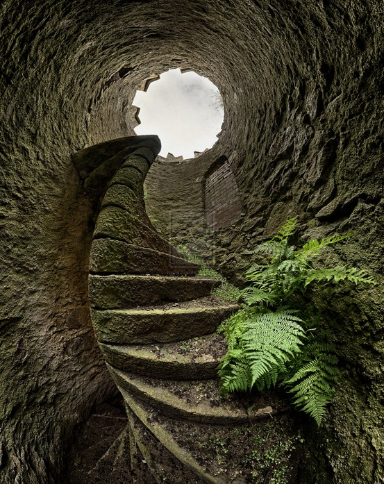 stairs_010