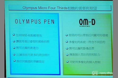 Olympus_OMD_snnounce_05
