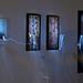 Dark Matters, Sarah Roberts - 03