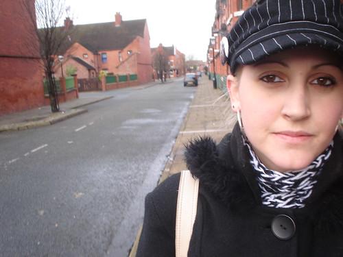 Manchester (22)