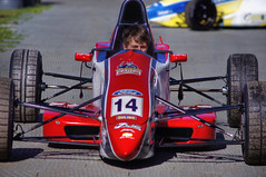 Australian F1 GP 2012