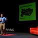 2012 TEDxAshokaU - Michael Crow