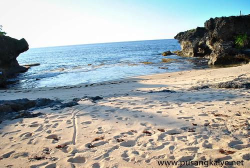 sea_cave_BOLINAO