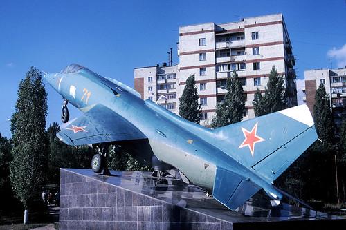 Yak38 71