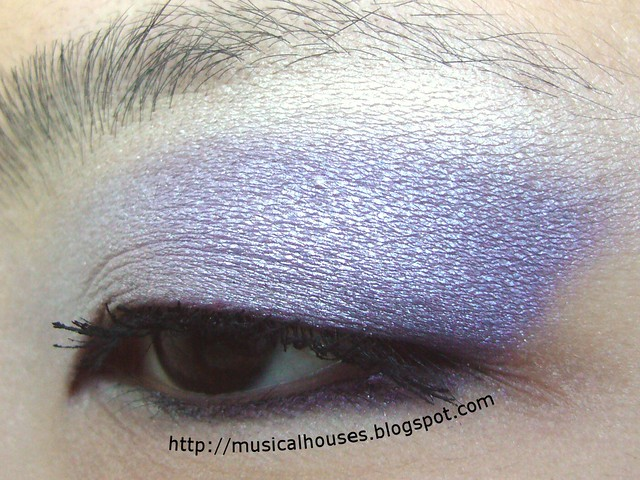 spring purple eye mua eyeshadow trio passion 2