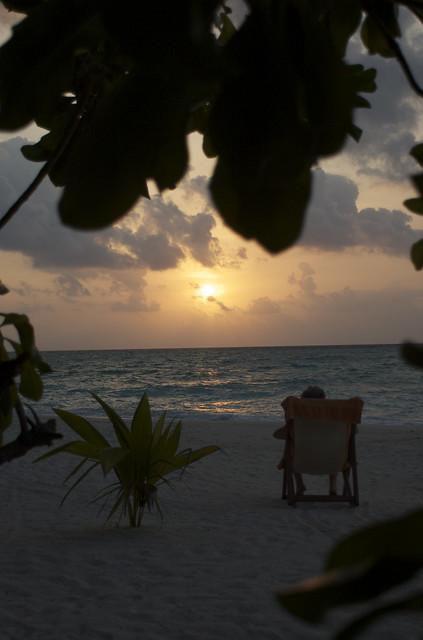 Alimathà (Maldive)