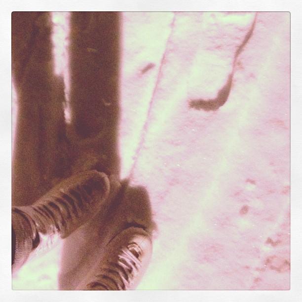 #iceskating #ice