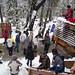 2012.03.18 SFSU Snow Trip