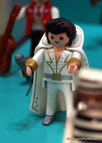 5157 Elvis