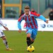 Calcio, Catania: 7 reti all'Atl.Campofranco, 0 all'Akragas