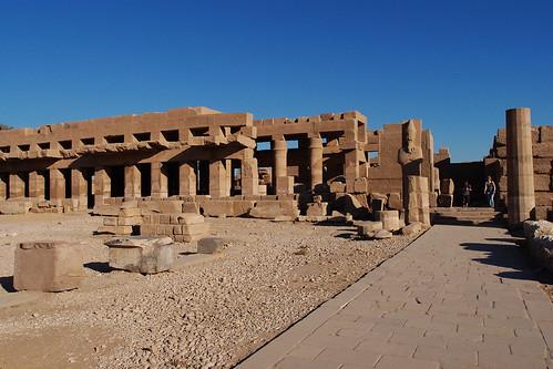 Luxor_karnak56