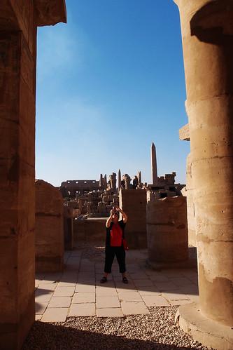 Luxor_karnak58