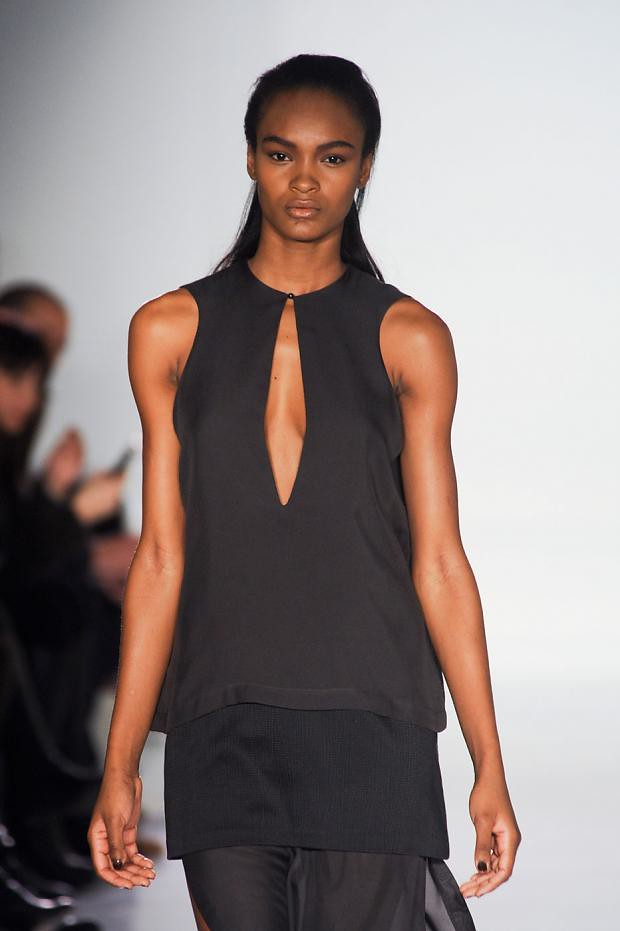 jeremy-laing-autumn-fall-winter-2012-nyfw32