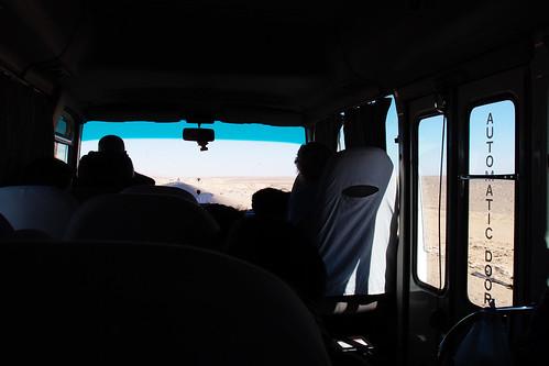 Aswan_Abu Simbel67