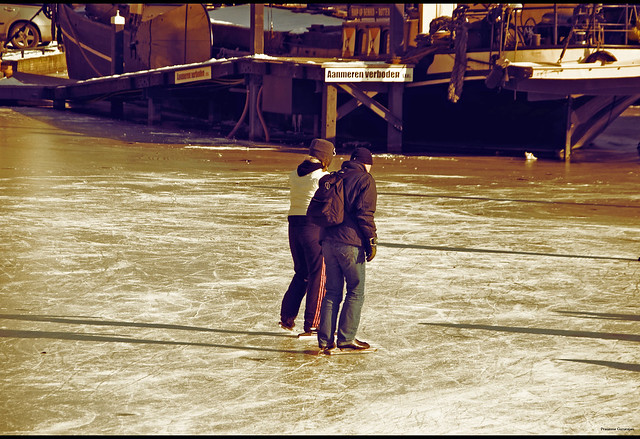 Skating In Romance~Explored 14022012[Front page]