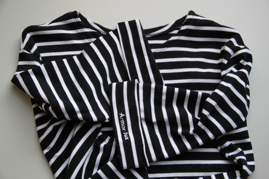 Bretagne_Shirt