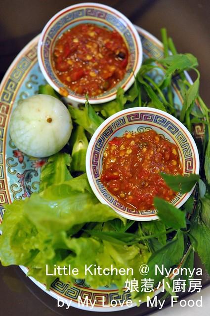 Ark Soup Kitchen Easton Pa