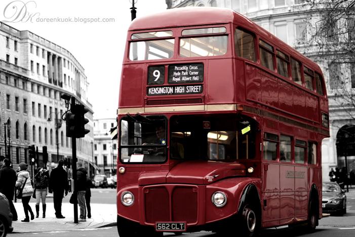 20111227_London 040