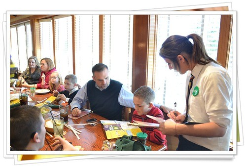 100 Olive Garden Gift Card Giveaway Our Family Lunch