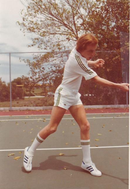 Sanibel tennis.jpg