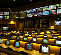 Sportsbook No Deposit Bonus Types
