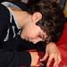 Valentine's Day2012-02-13_50