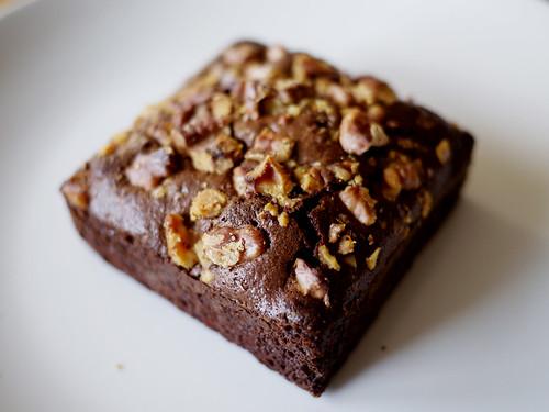 02-15 brownie