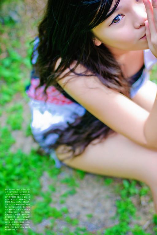Jennie36
