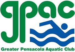 7971_GPAC Logo