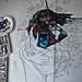 iliustracion en proceso by delafuentegalvez