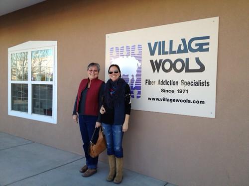 village_wools1