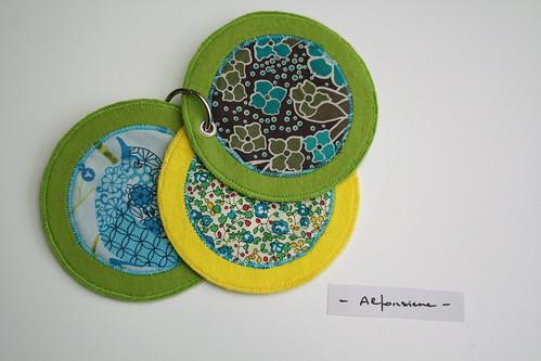 Alfonsiene