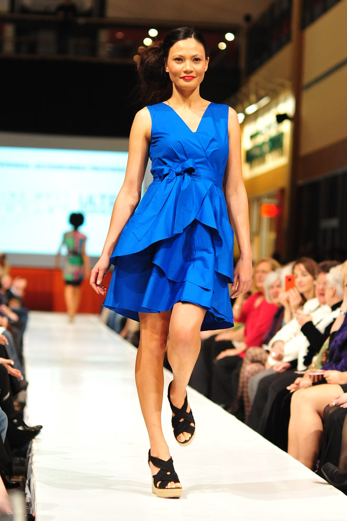 Sands_Fashion_show_Terree_Yeagle077