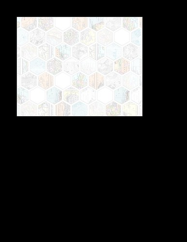 PNG_A2_map_hexagon_LIGHT_300dpi_melstampz