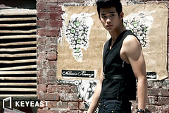 Kim Soo Hyun KeyEast Official Photo Collection 20100825_12
