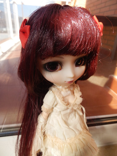Julia (Pullip Bloody Red Hood) Act 13/08 6896224053_1bd5ecaa45