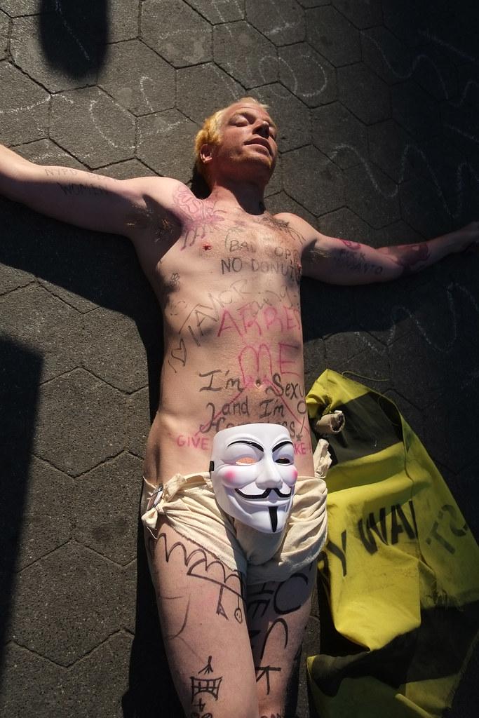 AOccupy2_2212
