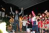 Carnaval 2012 (113)