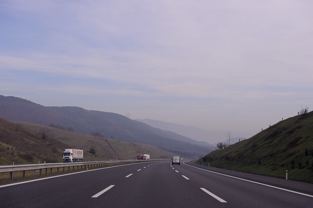 RoadOfTurkey-2012-01-05-6788