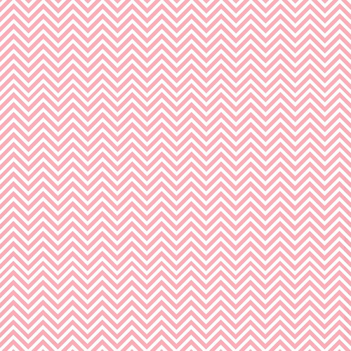 15 pink grapefruit_ BRIGHT_TIGHT_ CHEVRON_350dpi 12x12_plus_PNG_melstampz