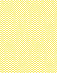 6_JPEG_lemon_BRIGHT_TIGHT_ CHEVRON__standard_350dpi_melstampz