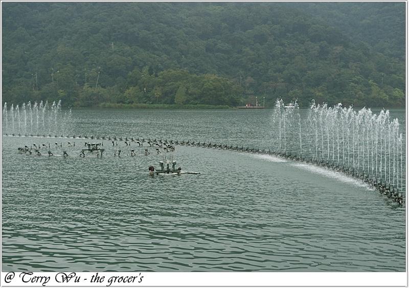 小熊書房+梅花湖 (16)