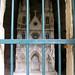 Septmonts (château) maquette Abbaye St-Jean-des-Vignes 6113 ©markustrois