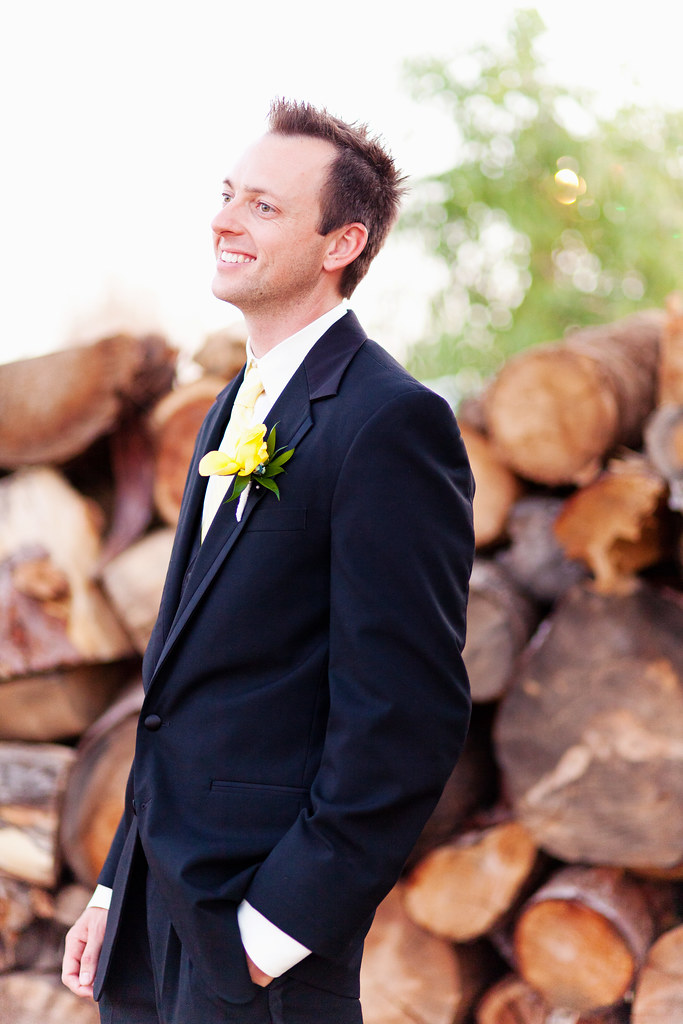 AmyChrisWedding2011-225